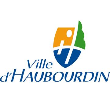 LOGO-HAUBOURDIN