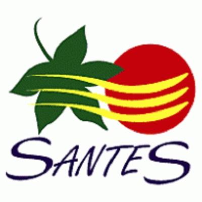 Santes&