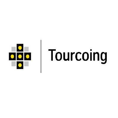 CCAS Tourcoing