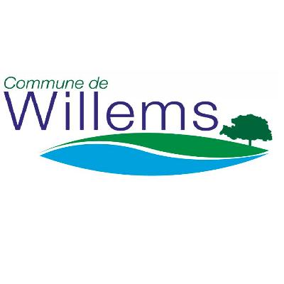 Willems&