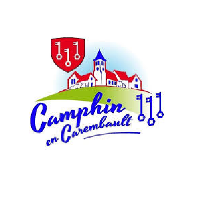 camphin