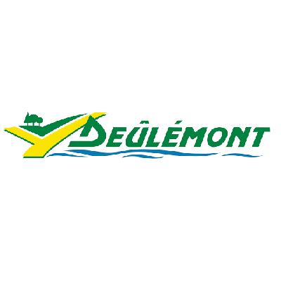 deulemont