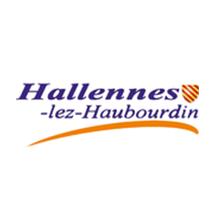 hallennes-lez-haubourdin